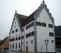 Donauwörth, Fuggerhaus 2.jpeg