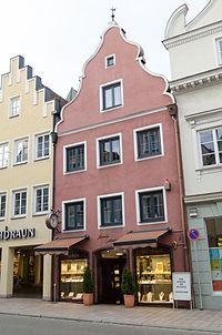 Donauwörth, Reichsstraße 6, 001.jpg