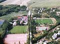 Donetsk Kirsha Training Centre 1998 7.jpg