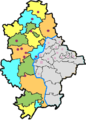 Donetsk Oblast - New.png