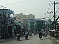 Dong xuan hop, Phuoc long A, quan 9, tphcmvn - panoramio.jpg