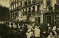 Donostia- (San Sebastián - carroza del carnaval) (6233532263).jpg
