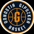 Donostia Gipuzkoa Basket.png