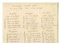 Donostiyan zapatari festa 1827garren urteco astelen iñauteri egüerdiyan.pdf