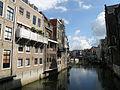 Dordrecht Wijnhaven 9.JPG