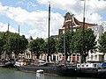Dordrecht Wolwevershaven 1.JPG