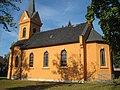 Dorfkirche Rangsdorf - Deutschland - panoramio.jpg