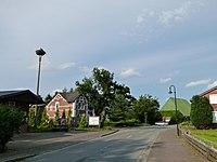 Dorfstrasse, Dätgen.JPG