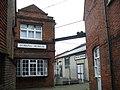 Dorking Museum - geograph.org.uk - 1048032.jpg