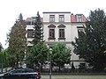 Dornblüthstraße 1, Dresden (2379).jpg