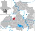 Dornstedt in SK.png