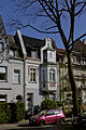 Dortmund Lindemannstrasse 30 7767.jpeg