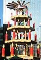 Dortmund Weihnachtspyramide.JPG