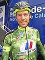 Douchy-les-Mines - Paris-Arras Tour, étape 1, 20 mai 2016, départ (B061).JPG