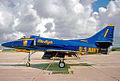 Douglas A-4F 154983 '1' BA Pensac 04.08.75 edited-2.jpg