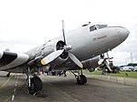Douglas C-47B Skytrain, F-AZOX (1).jpg