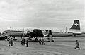 Douglas DC-6B HB-IBE Swissair Ringway 30.07.54 edited-2.jpg