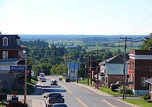 Homes For Sale Renfrew County Ontario