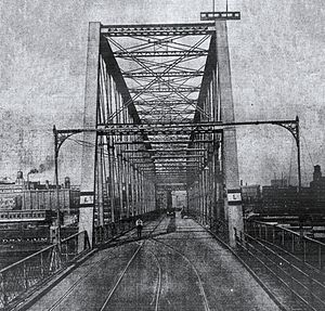 Douglas Street Bridge - July 1914.jpg