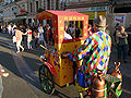 Doullens (27 juin 2009) carnaval 094.jpg
