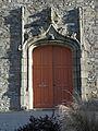 Dourdain (35) Église 03.JPG