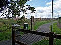 Dowd's Farm Park, Hedge End - geograph.org.uk - 1427990.jpg