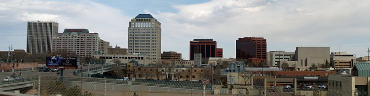 City Of Colorado Springs >> List Of Cities And Towns In Colorado Wikipedia