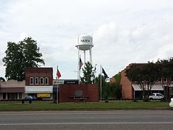 Downtown Hazen, AR 002.jpg