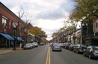 Downtown Melrose.jpg