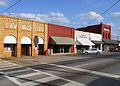 Downtown Wedowee Alabama.JPG