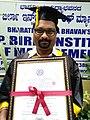Dr. Bhadravathi Ramachari.jpg