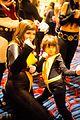 Dragon Con 2013 - Kitty Pryde (9680674498).jpg