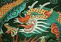 Dragons23.jpg