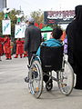 Dramatic (Shabih) - November 14,2013 - Muharram 10,1435 - Main Street of Nishapur 228.JPG