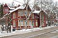 Drammensveien 83 - 2010-01-16 at 13-04-50.jpg