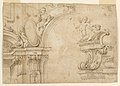 Drawing (France and Italy), 1750 (CH 18359379).jpg
