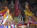 Drepung Monastery. Lhasa, Tibet -5638.jpg
