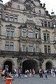 Dresden (6102688177).jpg