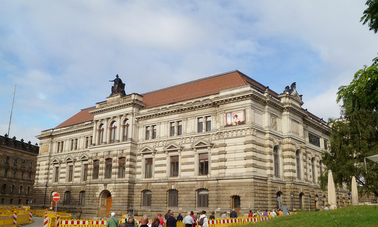 Dresden Albertinum 007.JPG