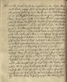 Dressel-Lebensbeschreibung-1773-1778-121.tif