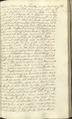 Dressel-Stadtchronik-1816-135.tif