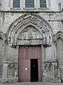 Dreux (28) Église Saint-Pierre 06.JPG