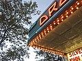 Drexel Theater.jpg
