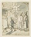 Driekoningen, ca. 1725-1745, RP-T-00-826.jpg