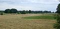 Drieschnitz-Kahsel - Golfplatz 0001.jpg