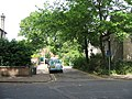Drosier Road - geograph.org.uk - 971703.jpg