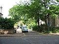 Drosier Road - geograph.org.uk - 971703.jpg