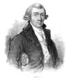 Drury Dru 1725-1803.png