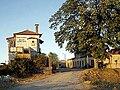 Duas Igrejas-Miranda Train station.jpg