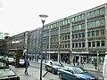 Dublin, 10.4.14 - panoramio (2).jpg